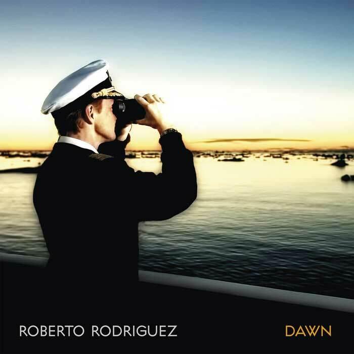 Roberto Rodriguez – Dawn (Serenades) 10/10