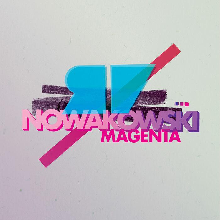 Nowakowski – Magenta (Room With A View) 8/10