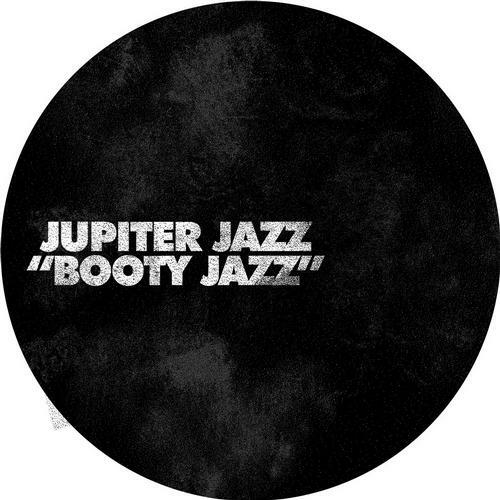 Jupiter Jazz – Shake It Mama (Booty Jazz EP) (Ellum Audio) 9/10