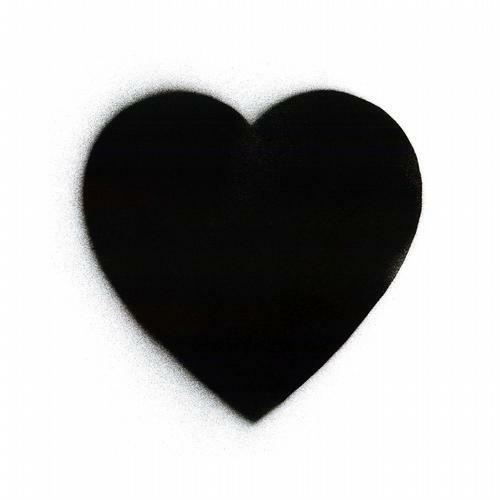 Romanthony – Let Me Show Your Love (2013 remixes) (Glasgow Undergorund) 9/10