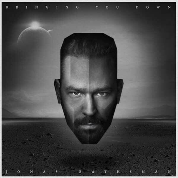 Jonas Rathsman – Bringing You Down (French Express) 9/10