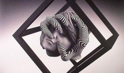 Jaymo & Andy George – Moda Black Sampler 2 (Moda Black) 9/10