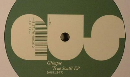 Glimpse – L PLate (Tom DeMac Remix) (Aus Music) 9/10