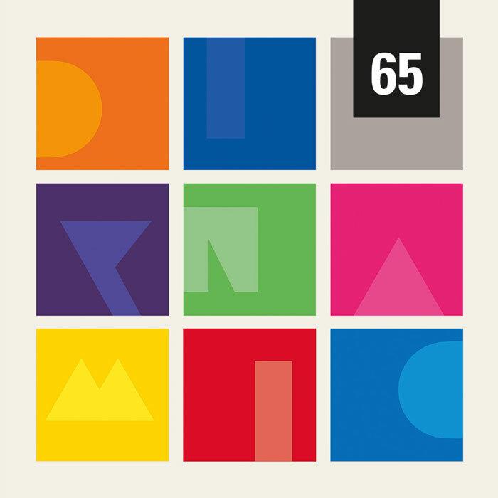 Solomun – YesNoMaybe (Dub Mix) (Diynamic) 9/10
