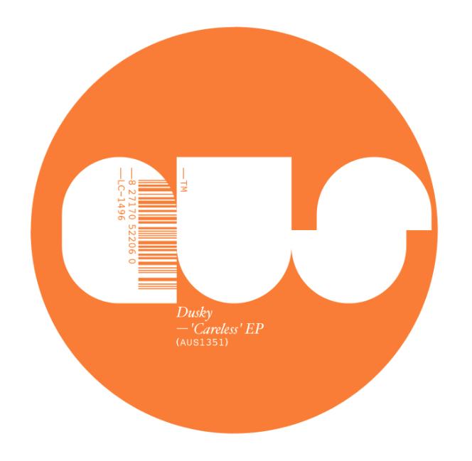 Dusky – Careless (Aus) 8/10