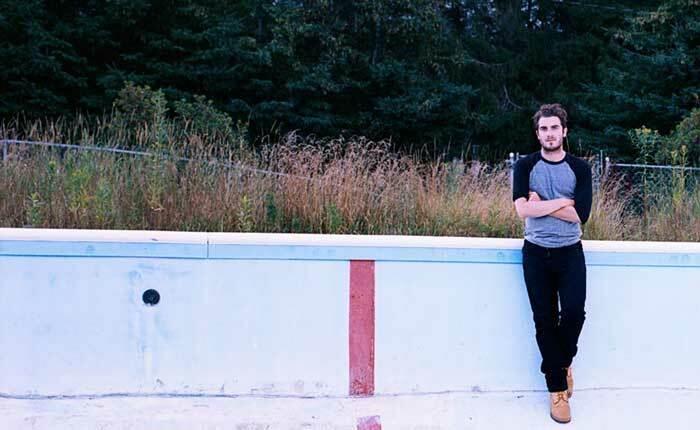 Nicolas Jaar записал микс в честь Джона Леннона