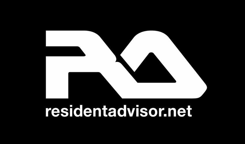 Resident Advisor опубликовал топ диджеев 2013-го