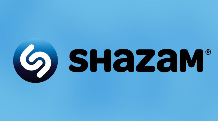 10 самых популярных треков Ибисы по версии Shazam