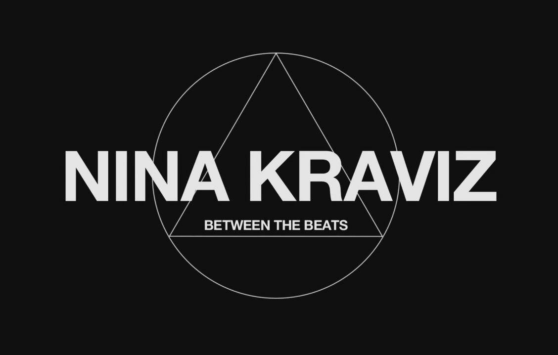 Resident Advisor снял документальный фильм с участием Нины Кравиц