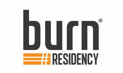 Победители Burn Residency 2013 года о том, как изменилась их жизнь