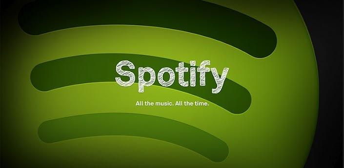 Против Spotify выдвинут иск на 1,6 млрд. долларов