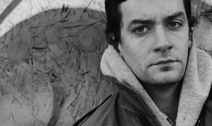 Essential Mix от Bonobo