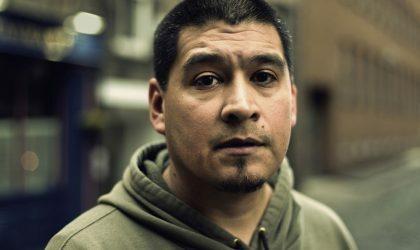 Детройтский ветеран Rolando открывает новый лейбл
