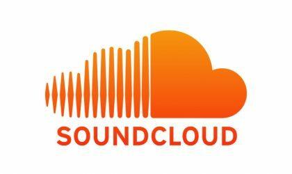 SoundCloud позволит зарабатывать артистам и лейблам