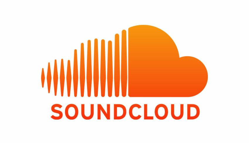SoundCloud: более честные выплаты для 100 тыс. артистов