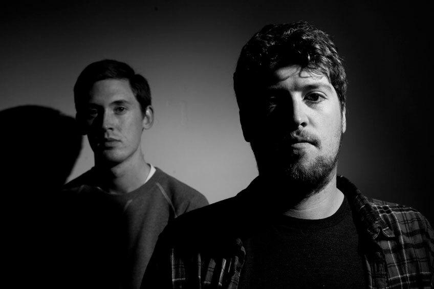 Dusky открывают новый лейбл звукозаписи 17 Steps