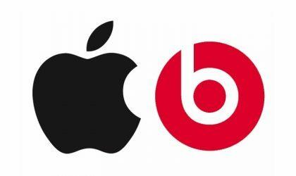 Apple подтвердила покупку Beats Electronics за 3 млрд. долларов