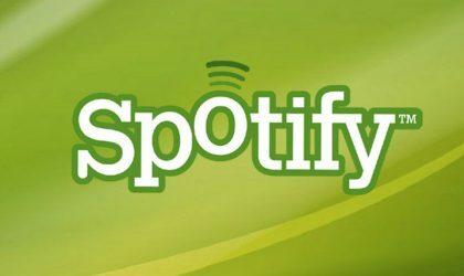 Spotify ограничит доступ к некоторым записям для бесплатных пользователей