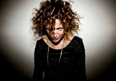 Annie Mac выпустит документальный фильм о клубной сцене Великобритании