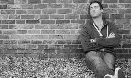 10 tracks from Richard Earnshaw
