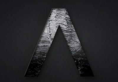 Axwell и Sebastian Ingrosso снова вместе