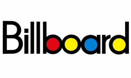 Billboard и Twitter запустили совместный чарт в реальном времени