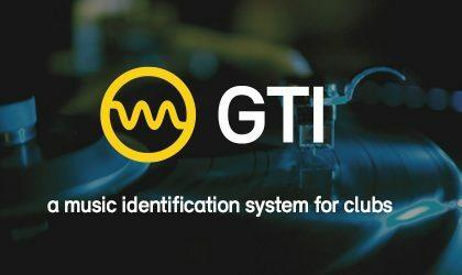В берлинском клубе Prince Charles испытывают новую систему распознавания музыки