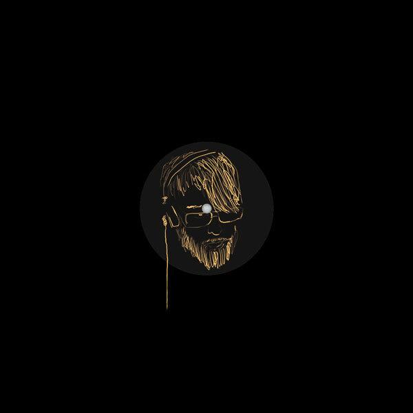 Juras Lietus – Des-m (Wavereform) 8/10
