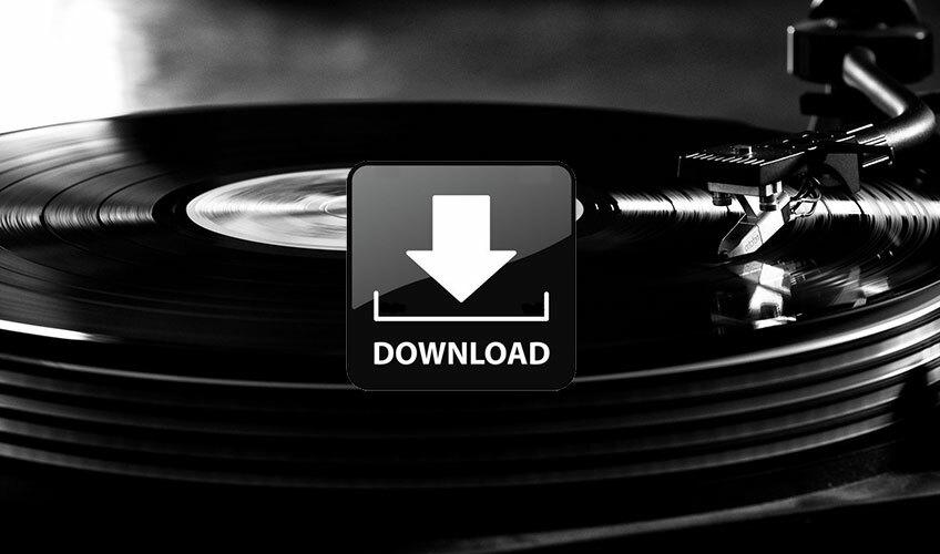 Бесплатные пятничные раздачи треков от KiNK, Paul Woolford и Ogris Debris