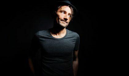 Danny Howells: «Если ты любишь электронную музыку, дерзай!»