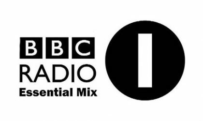 Слушайте Essential Mix Richie Hawtin, Sasha и Pete Tong с Ибисы