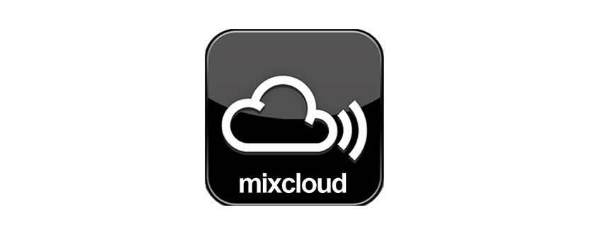Mixcloud тоже будет брать деньги с пользователей