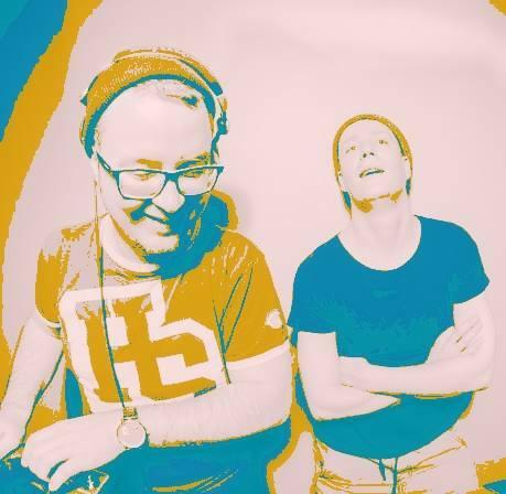 Слушайте 2 новых трека Taran & Lomov в миксе DeepMixNation