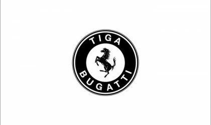 Tiga – Bugatti (Turbo) 9/10