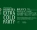 В субботу в клубе Mad House эксклюзивная вечеринка Heineken Extra Cold Party