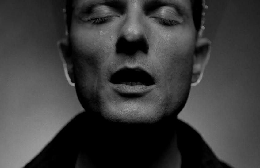 Смотрите видео нового сингла GusGus «Airwaves»