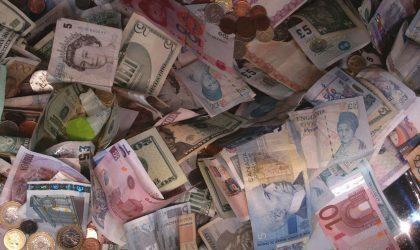 Продюсеры электронной музыки не досчитываются 125 млн. евро каждый год