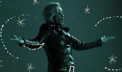 Mary J Blige входит на хаус-сцену благодаря Disclosure