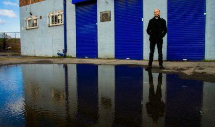 Shur-I-Kan: « Хорошая музыка остается хорошей, к какому бы жанру ее не причисляли»