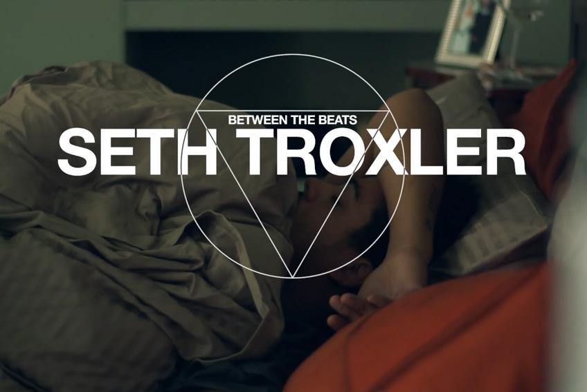 Смотрите фильм Between The Beats с участием Seth Troxler