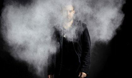 Слушайте премьеру нового трека Maceo Plex «Conjure Dreams»