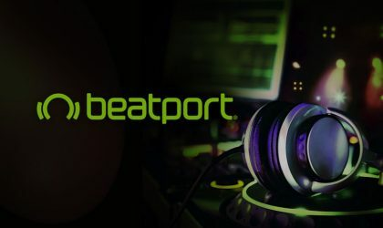 Beatport запускает стриминг-сервис