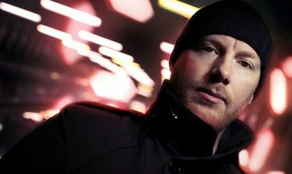 Eric Prydz открыл миру свой новый музыкальный псевдоним Tonja Holma