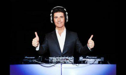 Даже Tiësto и DJ Fresh отказались от участия в шоу Саймона Коуэлла Ultimate DJ