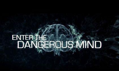 Смотрите трейлер фильма-хоррора об убийственном продюсере EDM