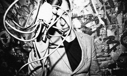 Stee Downes: «В честь выхода альбома мы устроим лайв-шоу с музыкантами на сцене»