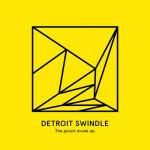 Detroit Swindle