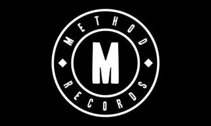 Disclosure открывают новый лейбл звукозаписи Method White