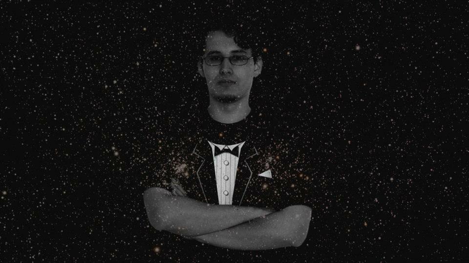 10 tracks from Esoniq