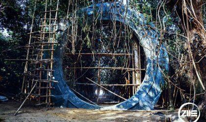 Kazantip в Камбодже закончился так и не начавшись? (дополнено)